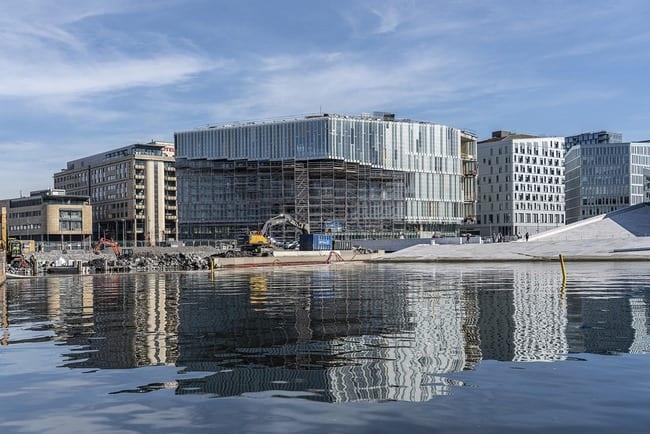 Oslo 2023 – en by for alle? hovedbilde
