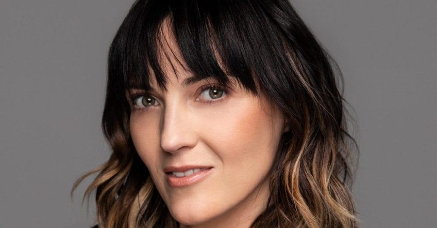Jen Kirkman til Chat Noir hovedbilde