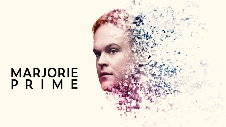 Eventbilde: Forestillingen Marjorie Prime