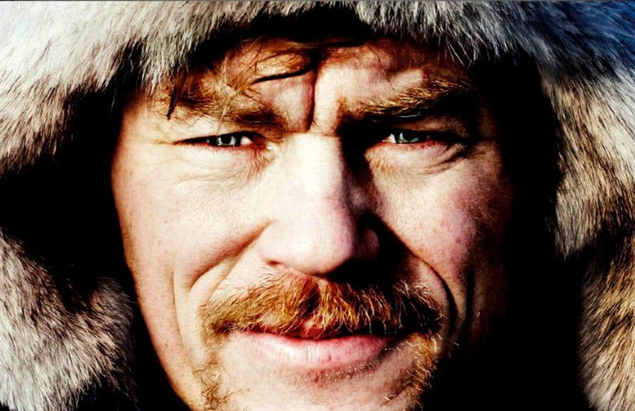 Lars Monsen – mitt liv hovedbilde