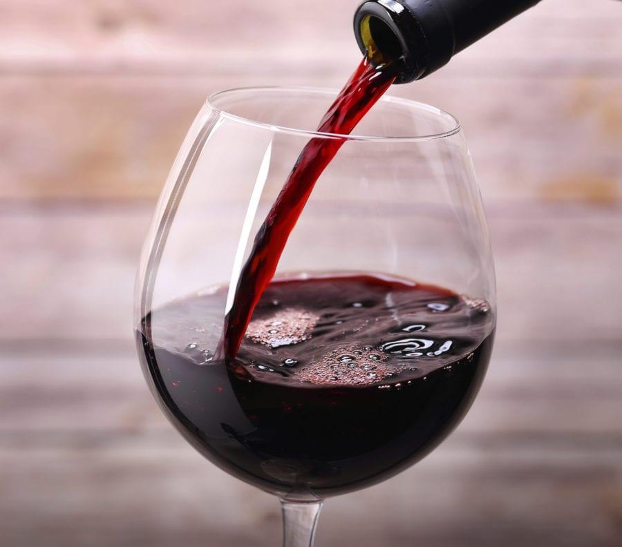 Piemonte vinskole #1 – Viner med klasse og variasjon hovedbilde