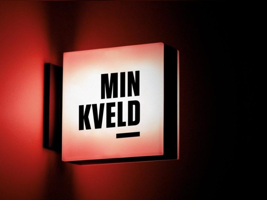 Publikum på tv-innspilling m/ Linn Skåber hovedbilde