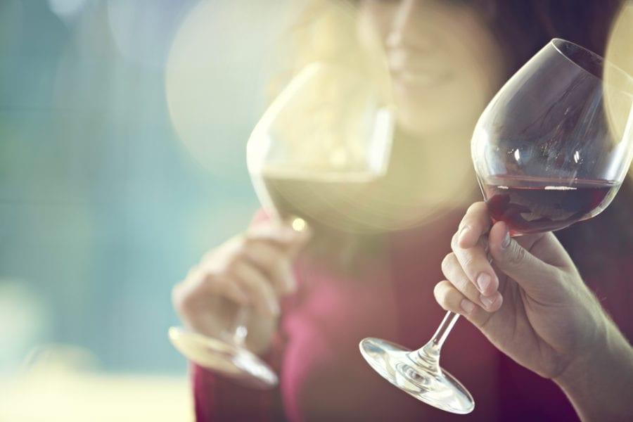 Piemonte vinskole #3 – Piemontes beste viner hovedbilde