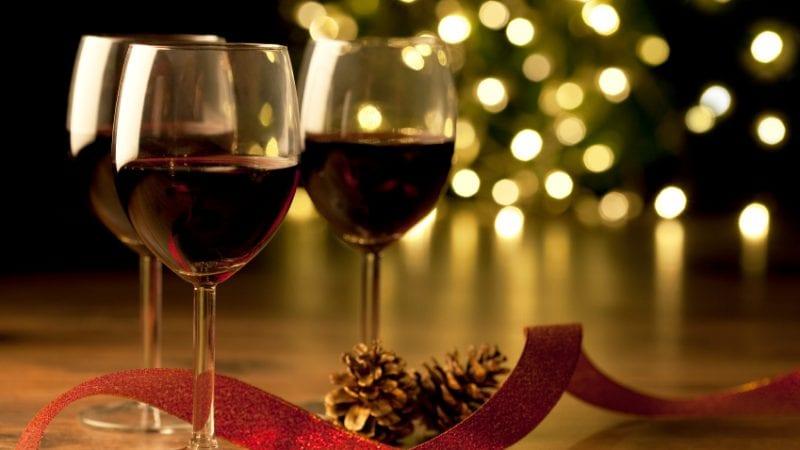Juletid er Piemontetid – Vinskole hovedbilde