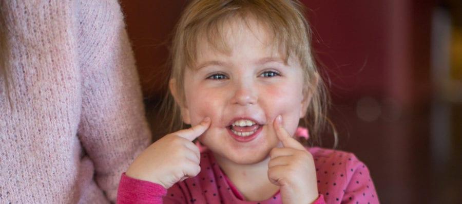 Barnas Nyttårskonsert – Tryllefløyten hovedbilde