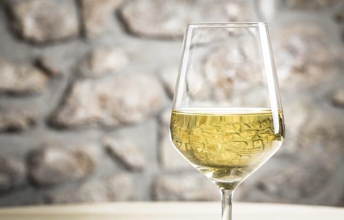 Eventbilde: Tyske, tørre viner – Mathallen vinklubb