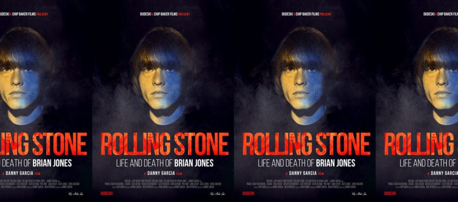 Eventbilde: Norgespremiere – Rolling Stone