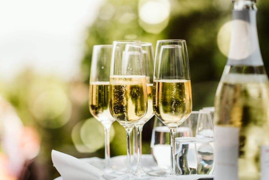 Musserende x 6 – Mathallen vinklubb hovedbilde
