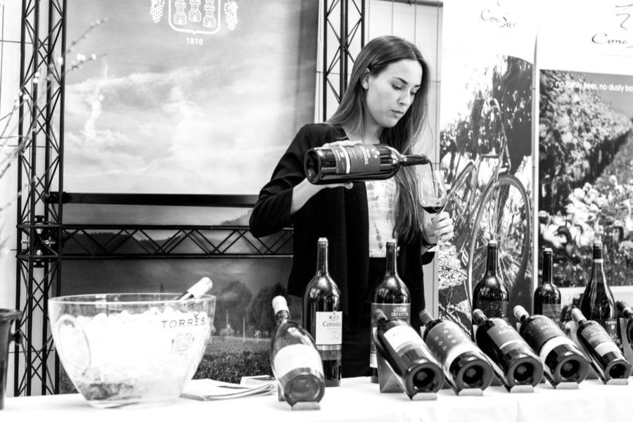 Oslo Vinfestival 2020 hovedbilde