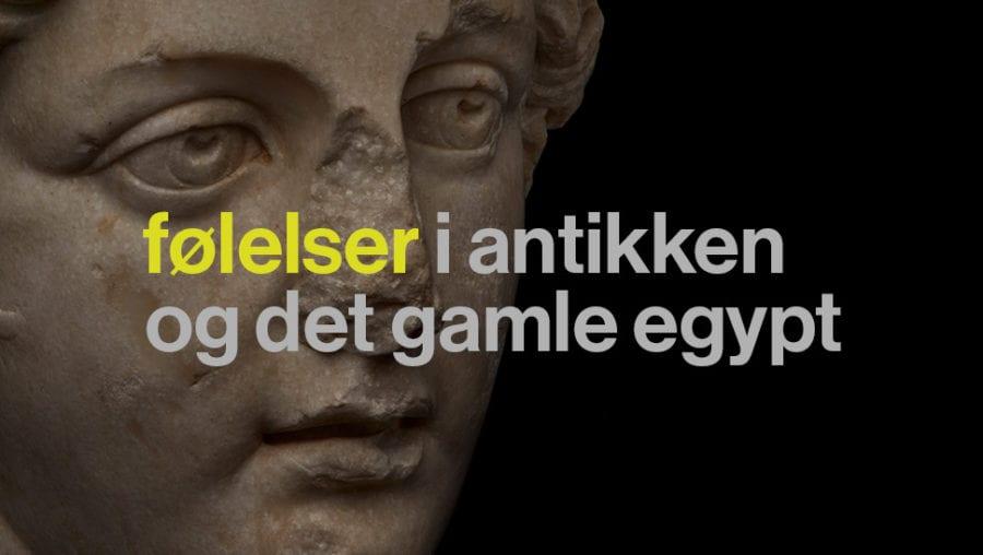 Ny utstilling på Historisk museum – Gratis inngang hovedbilde