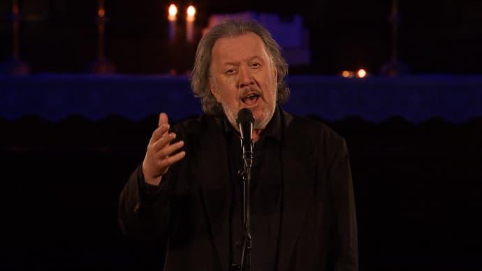 Påskekonsert med Bjørn Eidsvåg hovedbilde