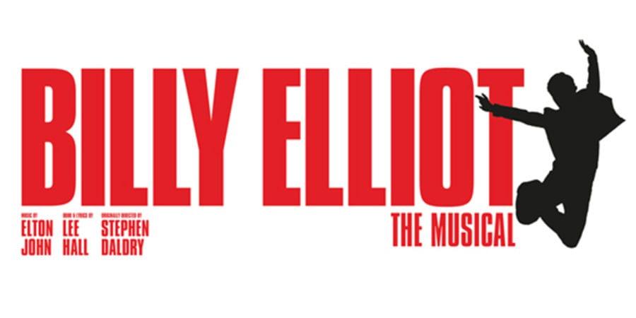 billy elliot audition