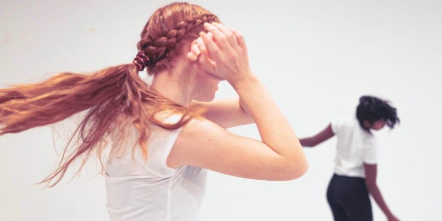 Ny og annerledes danseskole i Oslo hovedbilde