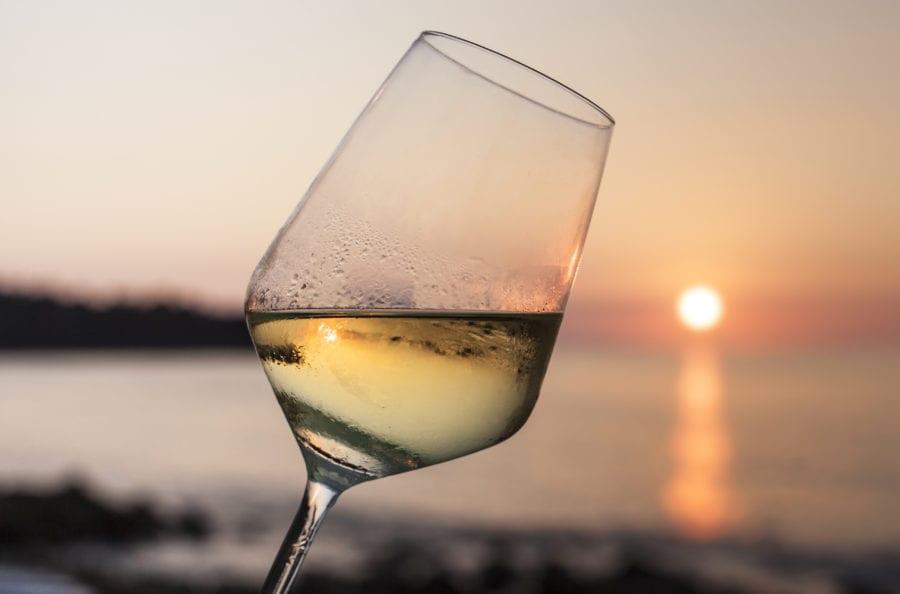 Mathallens vinklubb: Sensommerfavoritter hovedbilde