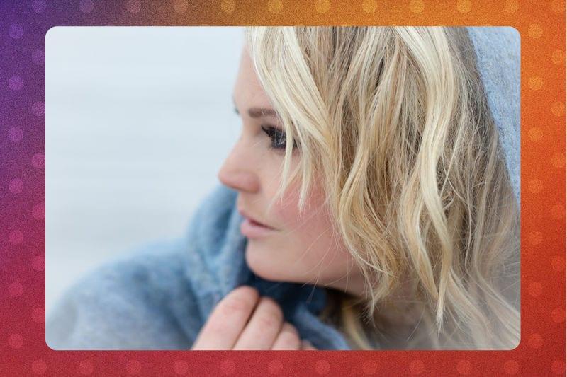 Eventbilde: Miniøyas jul: konsert med Helene Bøksle