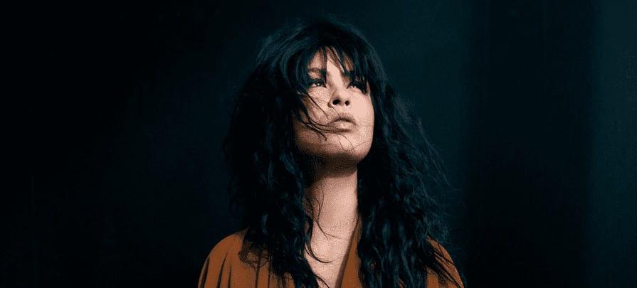 Maria Mena – Ekstrakonsert hovedbilde