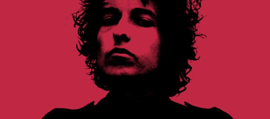 Eventbilde: Bob Dylan fyller 80 år!