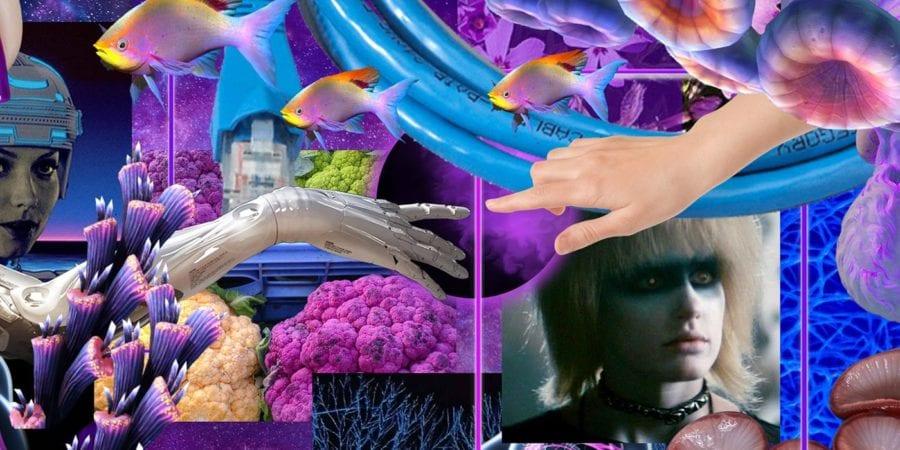 Digital utstilling: CADS #3 hovedbilde