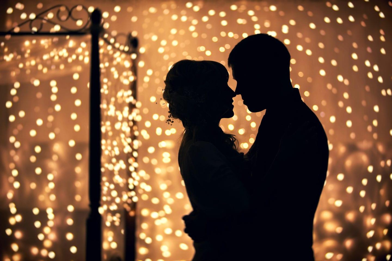 Nygifte, bryllupslokaler i Oslo
