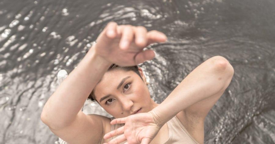 Eventbilde: Bli med på dansevandring til naturskjønne Oscarsborg