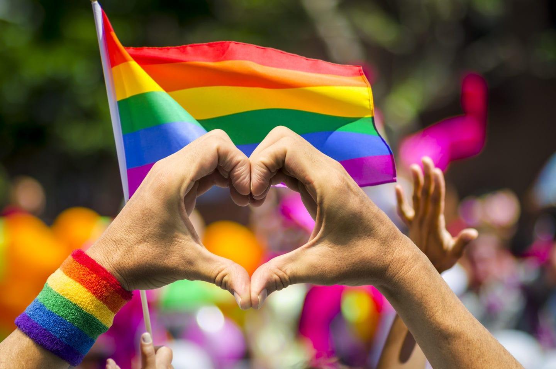 Oslo Pride