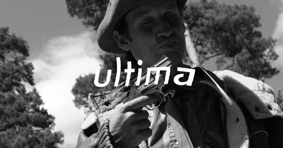 Eventbilde: Ultima 2021: ABKRATZEN – zeitkratzer Goes West