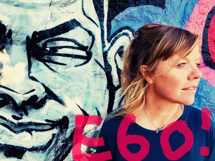 EGO – et forsøk på smalltalk om liv og død hovedbilde