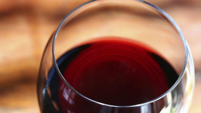 Eventbilde: Mathallens vinklubb: Chilenske toppviner